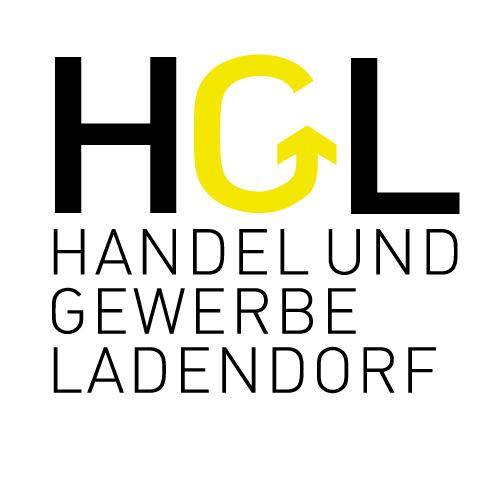 HGL-Handel und Gewerbe Ladendorf