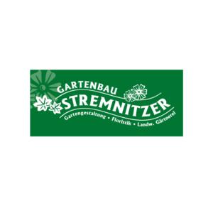 Gärtnerei Stremnitzer