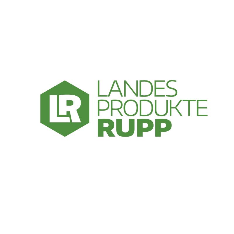 Landesprodukte Rupp Ladendorf