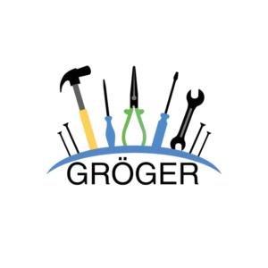Günter Gröger - Servicearbeiten rund ums Haus